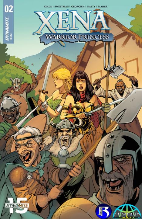 Xena - Warrior Princess 002-001 c¢pia.jpg