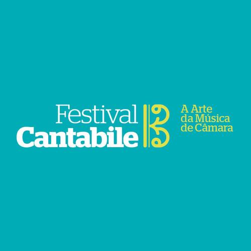 festival-cantabile (1).jpg