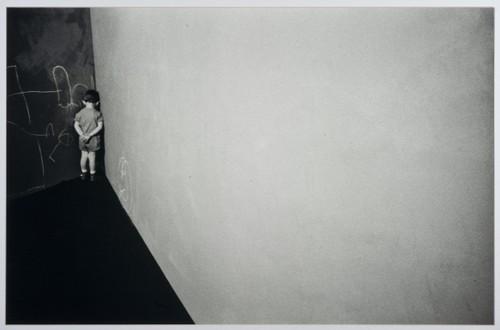 Otto Stupakoff.JPG