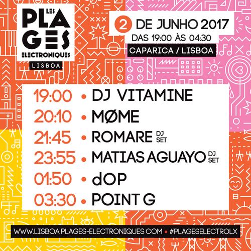 Les Plages Électroniques Lisboa1.png