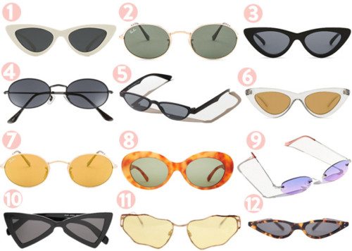 Aimee_song_of_style_micro_sunglasses_shopping_guid