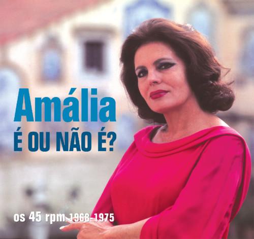 Amália-Rodrigues-É-ou-não-é.jpg