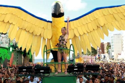Claudia Leitte 4 (Carnaval Salvador 2019).jpg