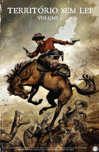Outlaw Territory v01-001.jpg