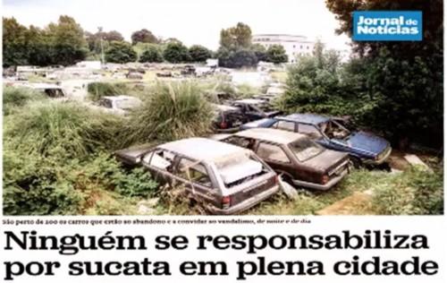 Matosinhos-TerrenoSucataJuntoTribunal-1.jpg