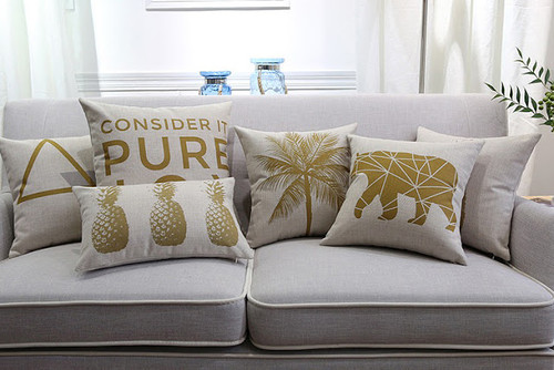 decorar-com-ananas-22.jpg