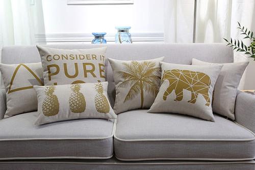 decorar-com-ananas-22.jpg