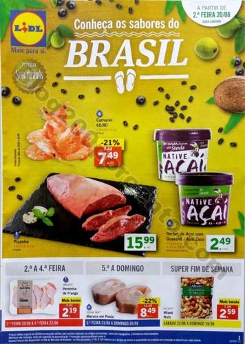 lidl Brasil a partir de 20 agosto_1.jpg