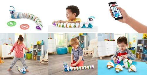 promocoes-fisher-price-natal.jpg