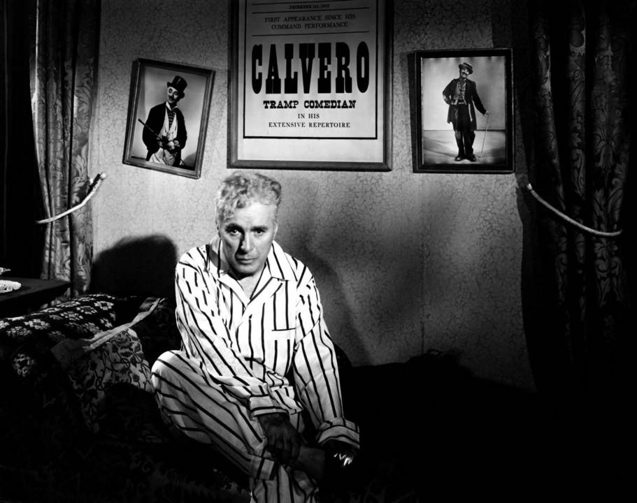 Charlie Chaplin 022.jpg