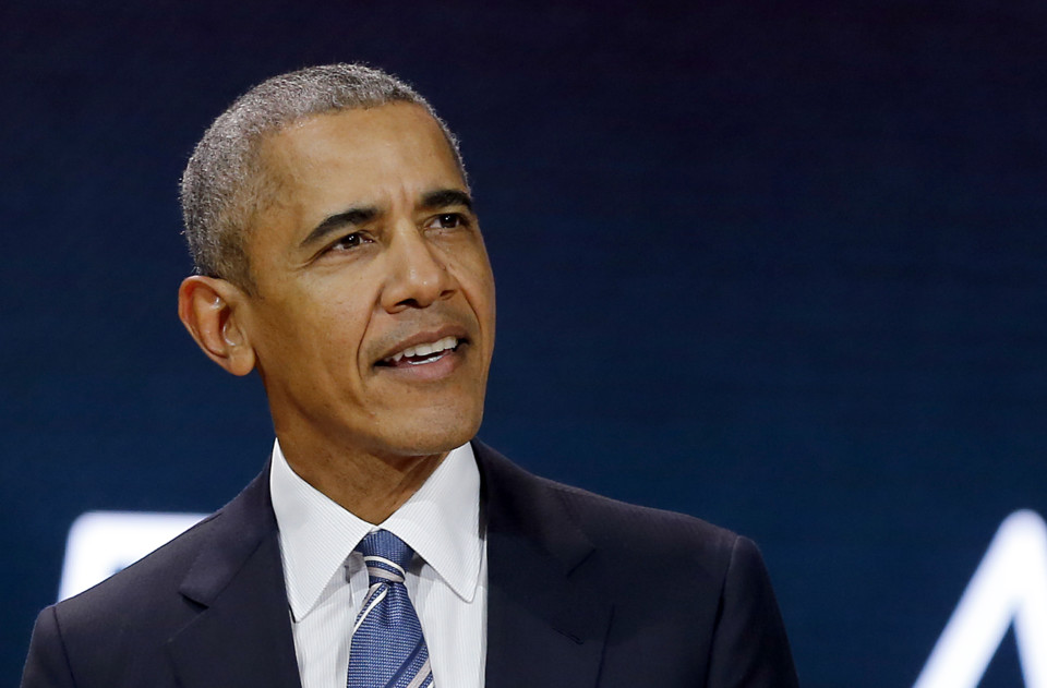 Barack Obama (2).jpg