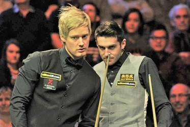 Neil_Robertson_Mark_Selby_Snooker_UK_Championship_