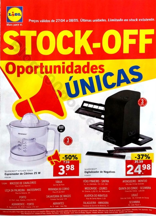 stock off lidl 27 abril a 8 maio_2.jpg