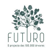 Futuro-LOGO-e1426706970348.png