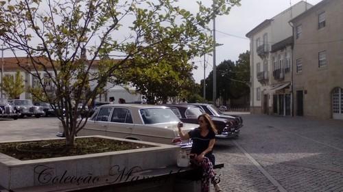 XXXIV Passeio Mercedes-Benz  (72).jpg