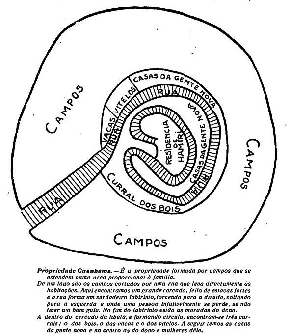 Cuanhama_2.PNG