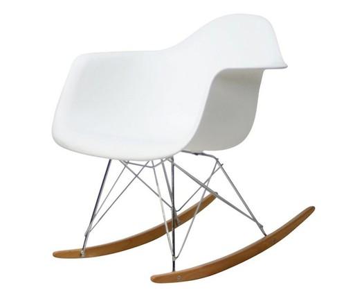 cadeira 7.jpg