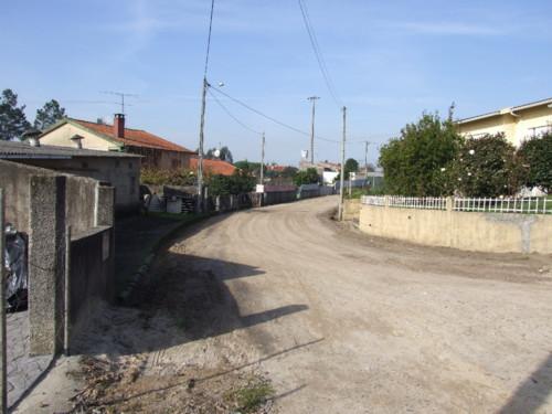 Valongo estradas (3).jpg