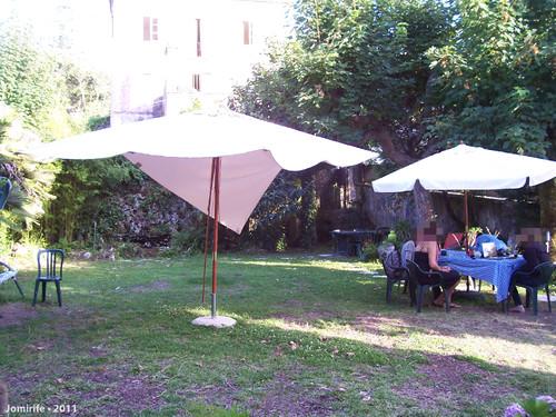 Hostel Nice Way Sintra Palace - Jardim