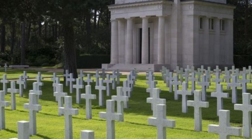 Brookwood-Cemetery-entre-os-maiores-cemiterios-do-
