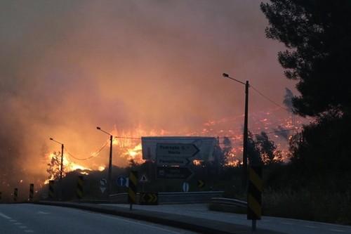 incendios.jpg2.jpg