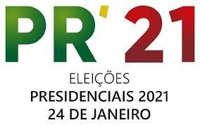 PR 2021.jfif