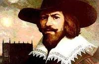 guy fawkes.png