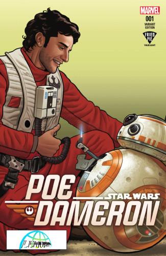 Poe Dameron 001-000f.jpg