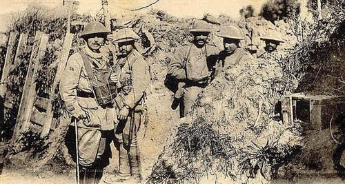 combatentes portugueses na 1GM.png