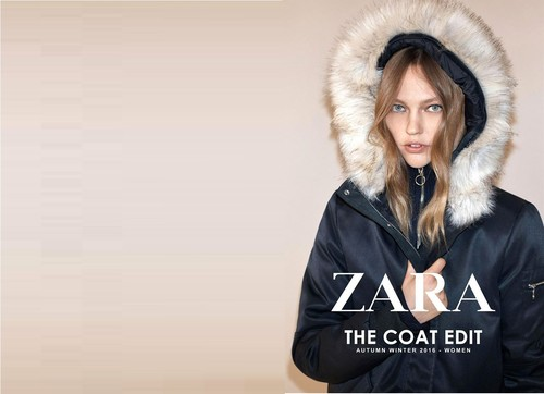 zara-thecoatedit-1.jpg