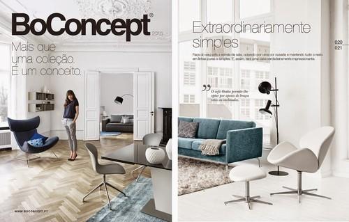catálogo-boconcept2015-1.jpg