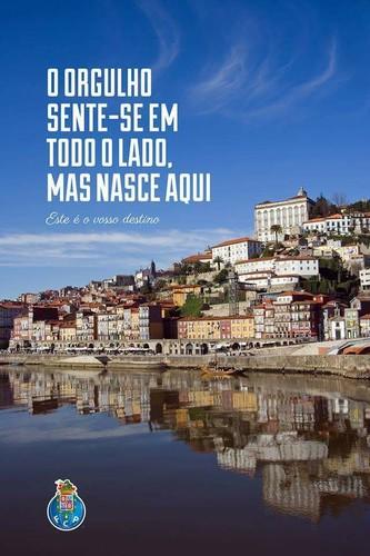 Porto Destino.jpg