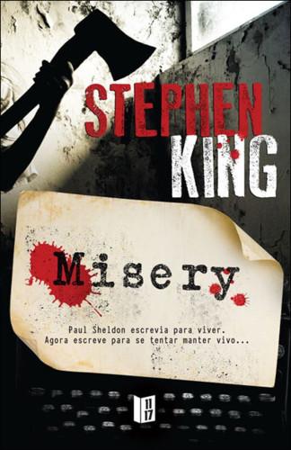 Misery[1].jpg
