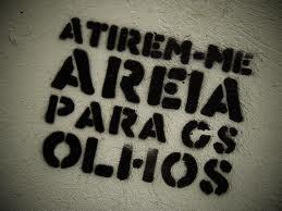 Areiapaolhos.jpg