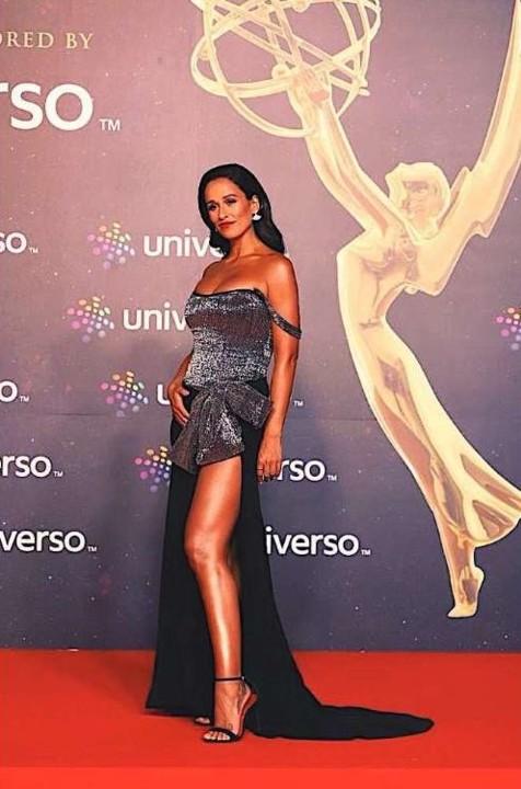 Rita Pereira 3 (grávida).jpg