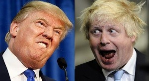 boris-and-trump.jpg
