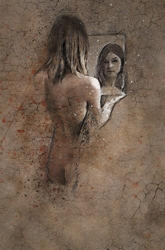 woman-2068125_960_720.jpg