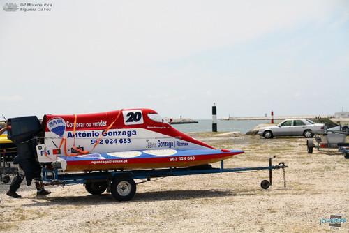 GP Motonautica (152) Grua F4 - Diogo Gonzaga