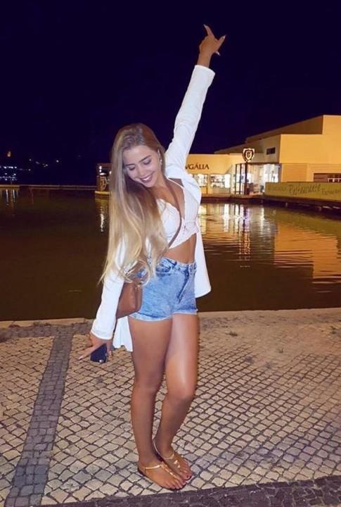 Andreia Silva 2.jpg