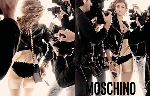 Moschino-SS17-3.jpg