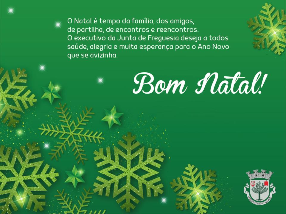 Postal de Natal JF Loureiro 2019.png