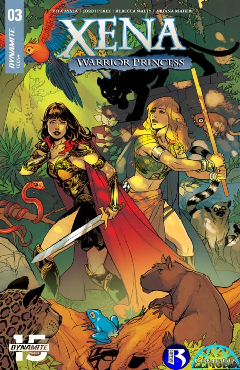 Xena - Warrior Princess 003-001 c¢pia.jpg