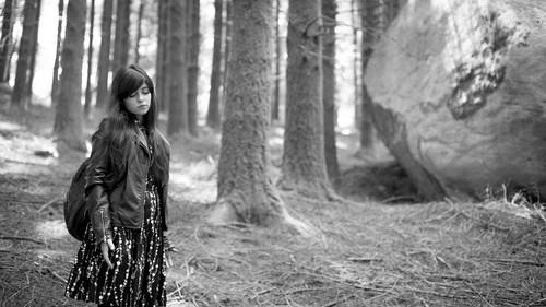 filme-a-floresta-das-almas-perdidas.jpg