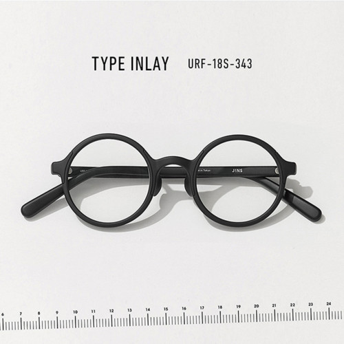 jins-konstantin-grcic-all-round-glasses-designboom