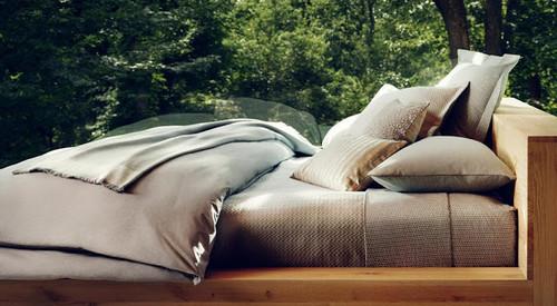 Zara-Home-outono-8.jpg