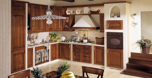 cozinhas-rústicas-fotos-11.jpg