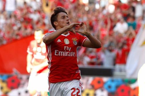 Benfica_Feirense_1.jpg