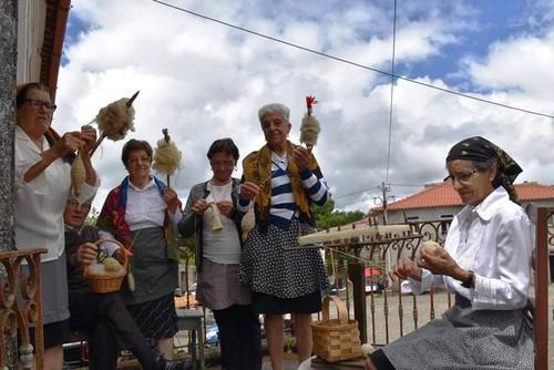 Padornelo Feira dos Tojais 2017 m.jpg