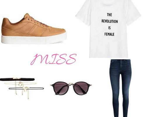 MISS (2).jpg