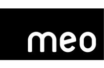 Novidades MEO – FOX Life e Nat GEO Wild em Alta Definição e chegada do National Geographic Channel